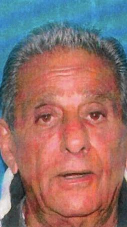 List of Italian-American mobsters