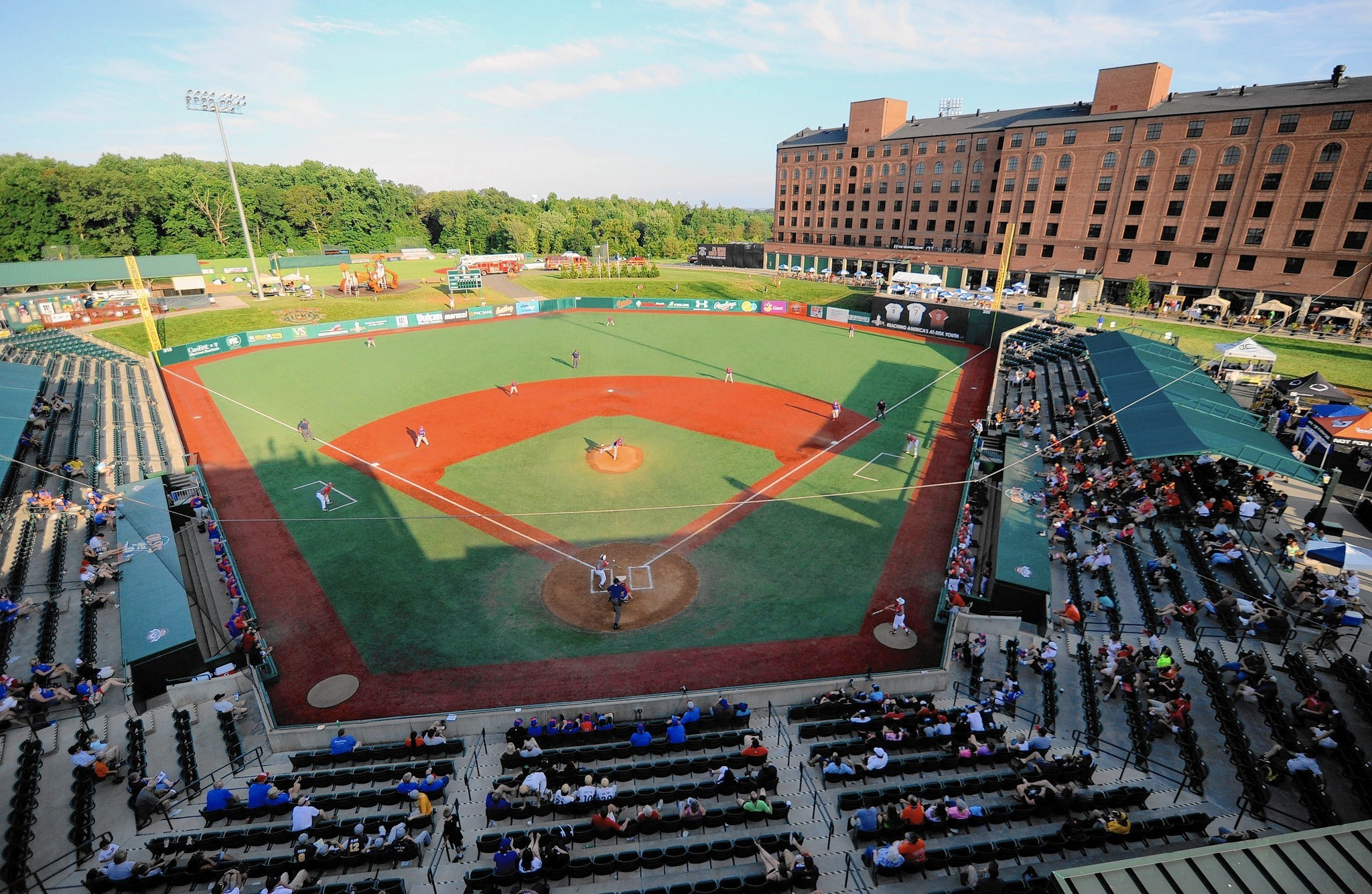 Cal Ripken World Series to be played in July this year
