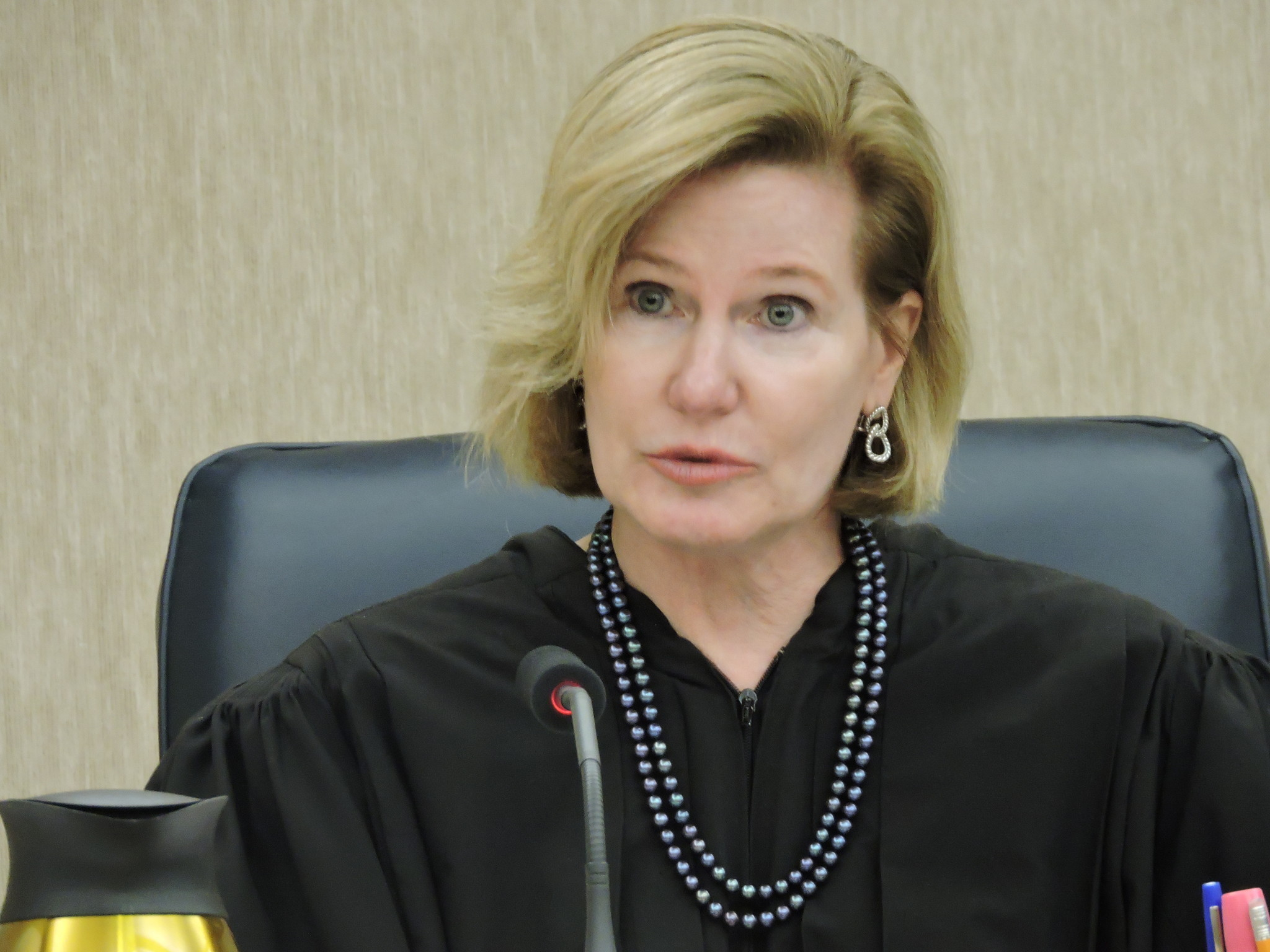 broward judge laura watson removed from bench