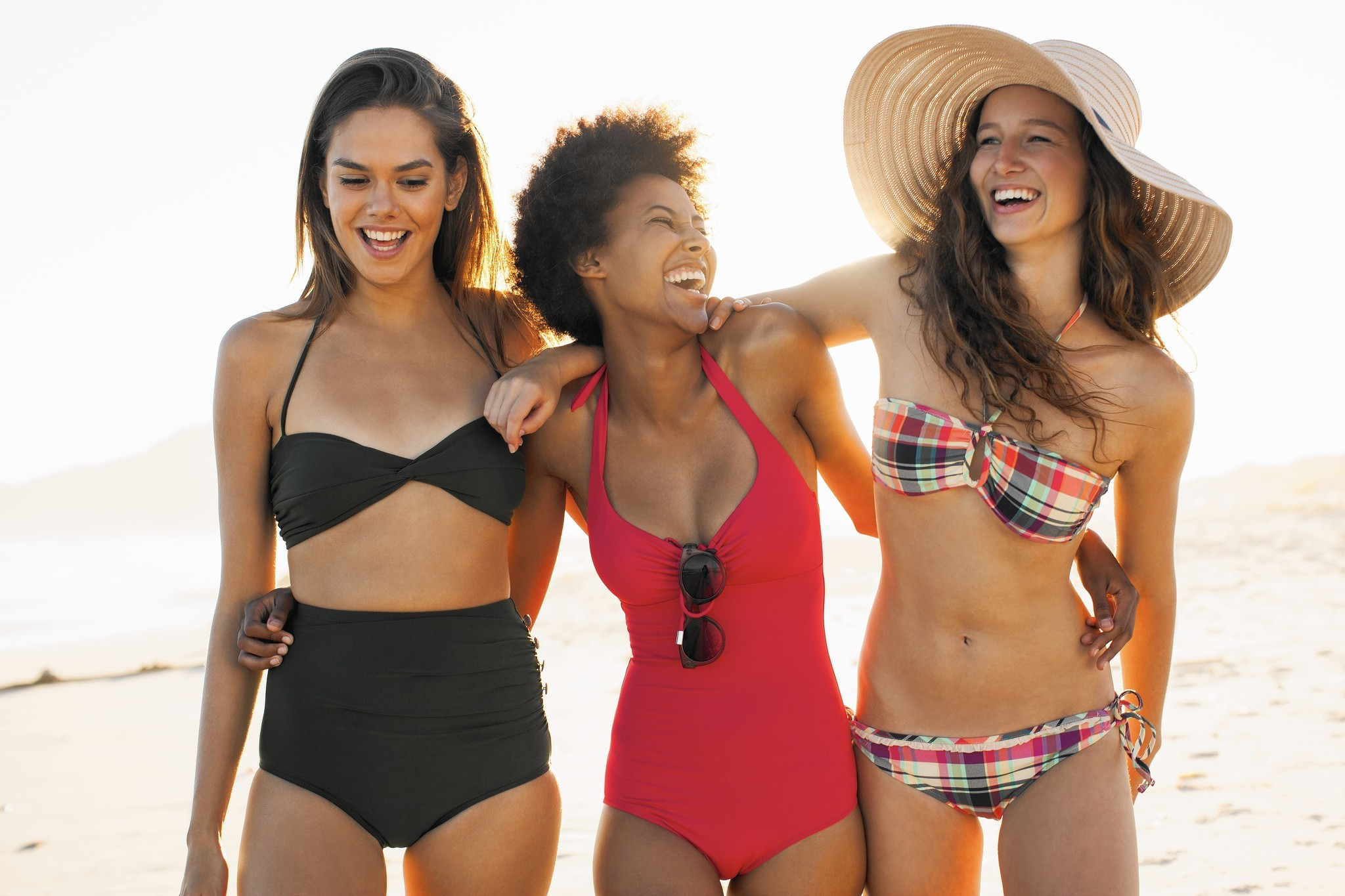 e21ee720fa6b8 Solutions to your swimwear problems - Chicago Tribune
