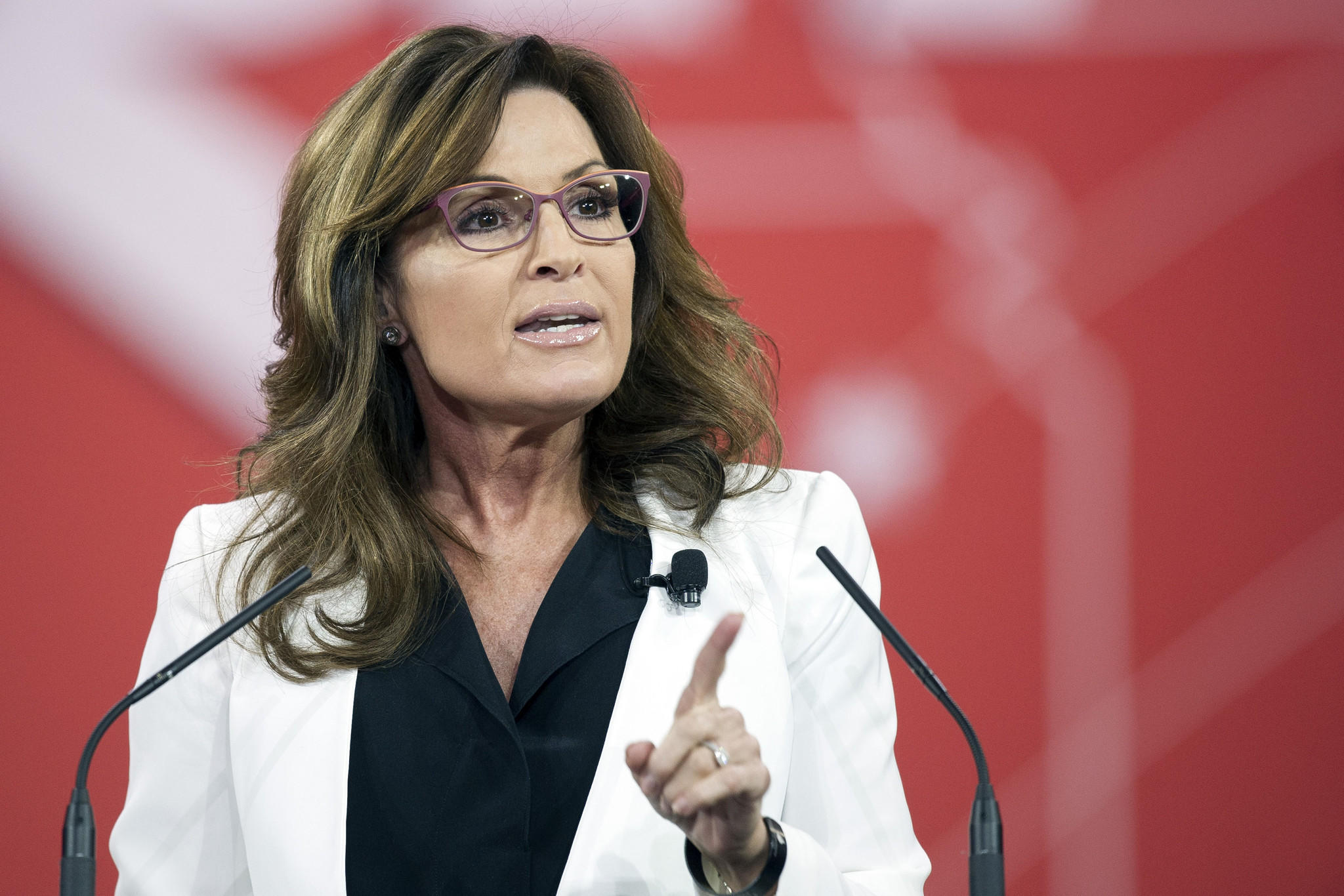 Leaked Sarah Palin nude (53 photo), Topless, Fappening, Instagram, cleavage 2015