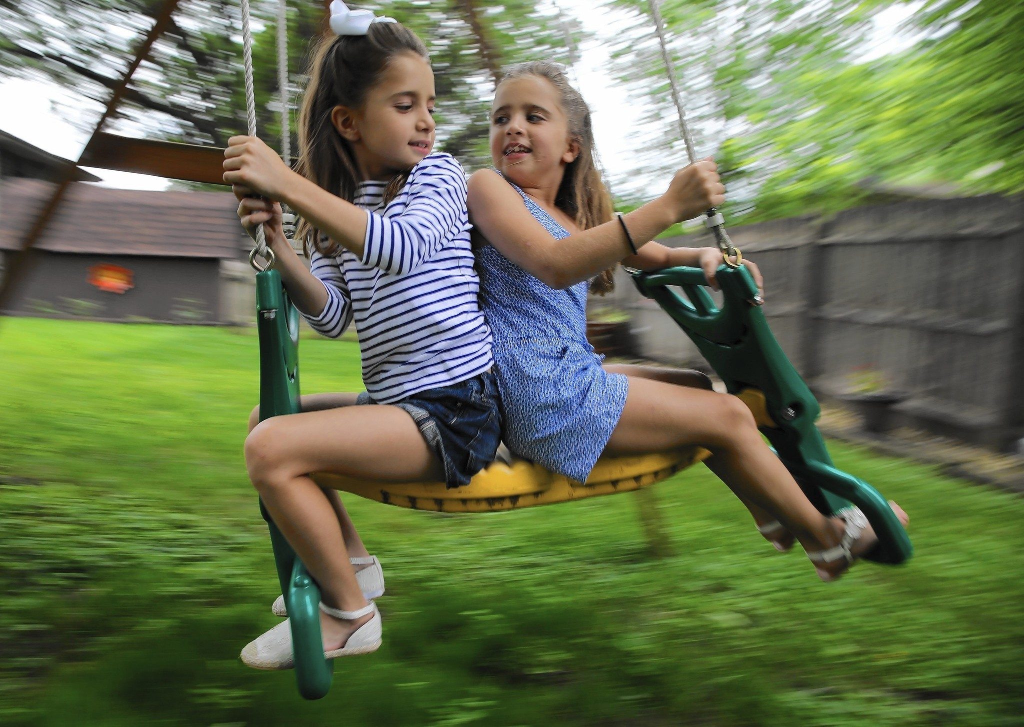 Er Trips For Kids With Food Allergies On Rise In Illinois