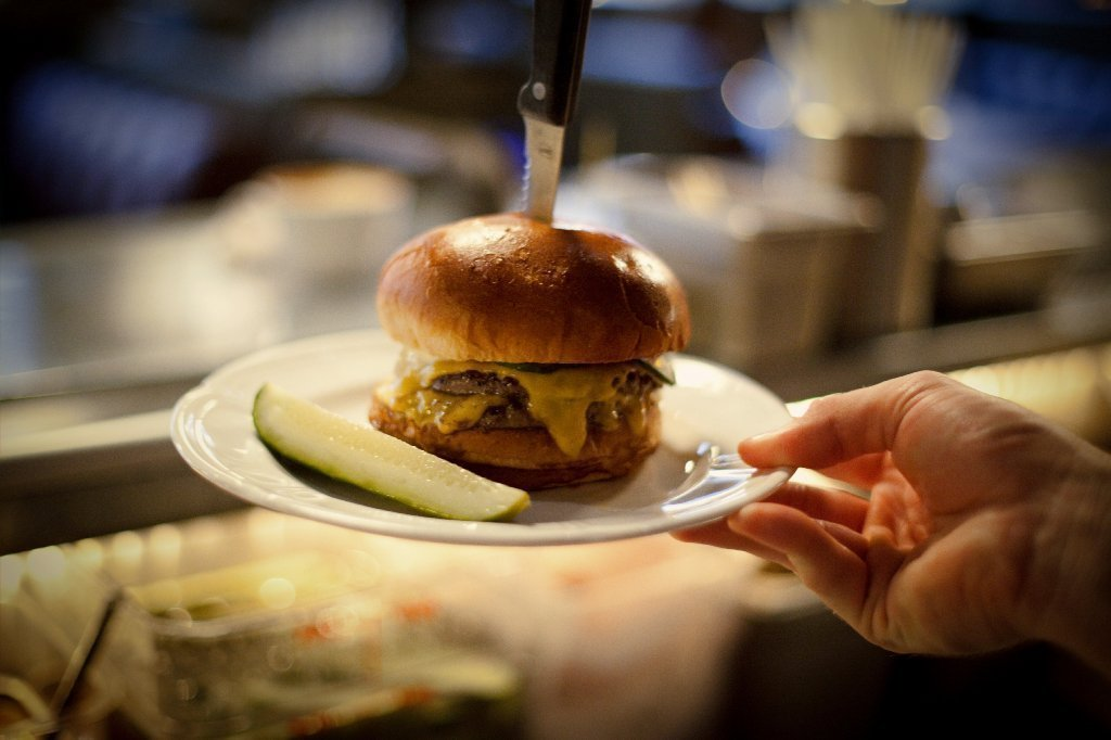 Sid S Diner Food Network