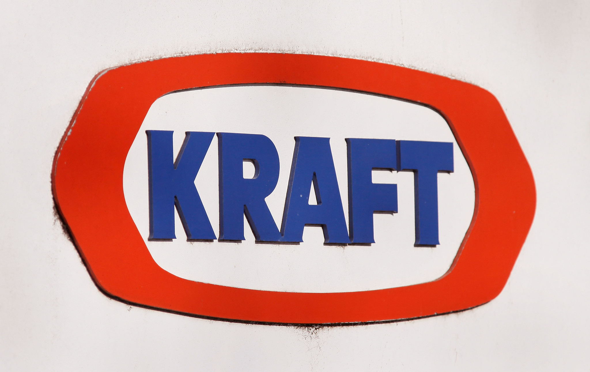 Kraft cfo and many others out with heinz deal chicago tribune - Kraft foods chicago office ...