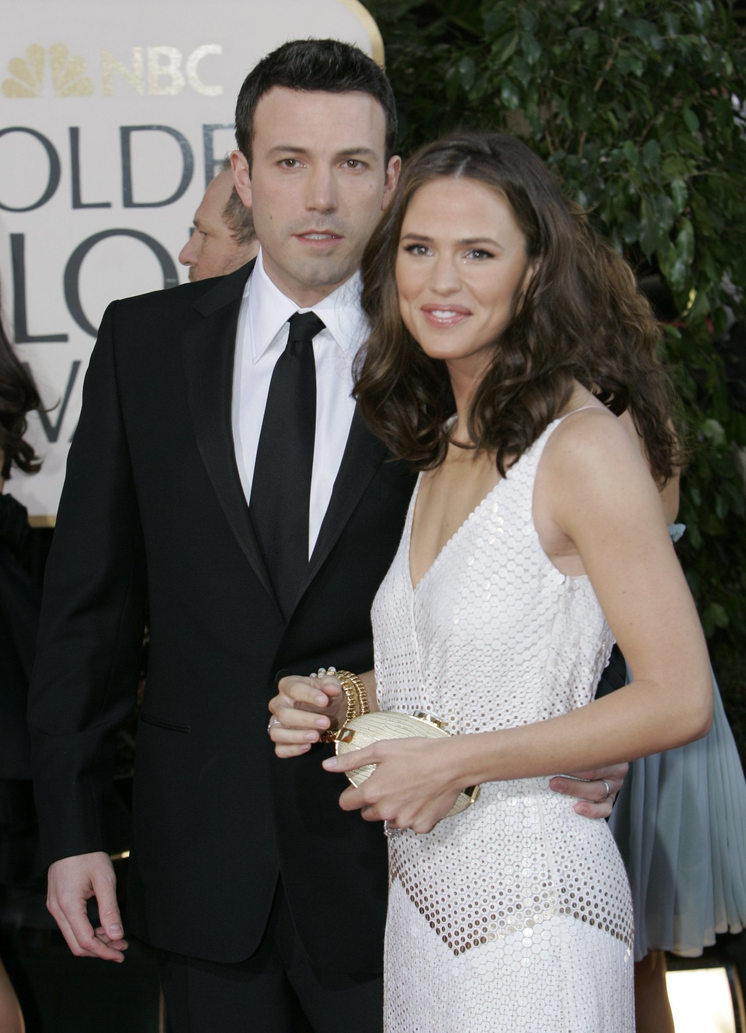 Jennifer Garner, Ben Affleck split - Chicago Tribune