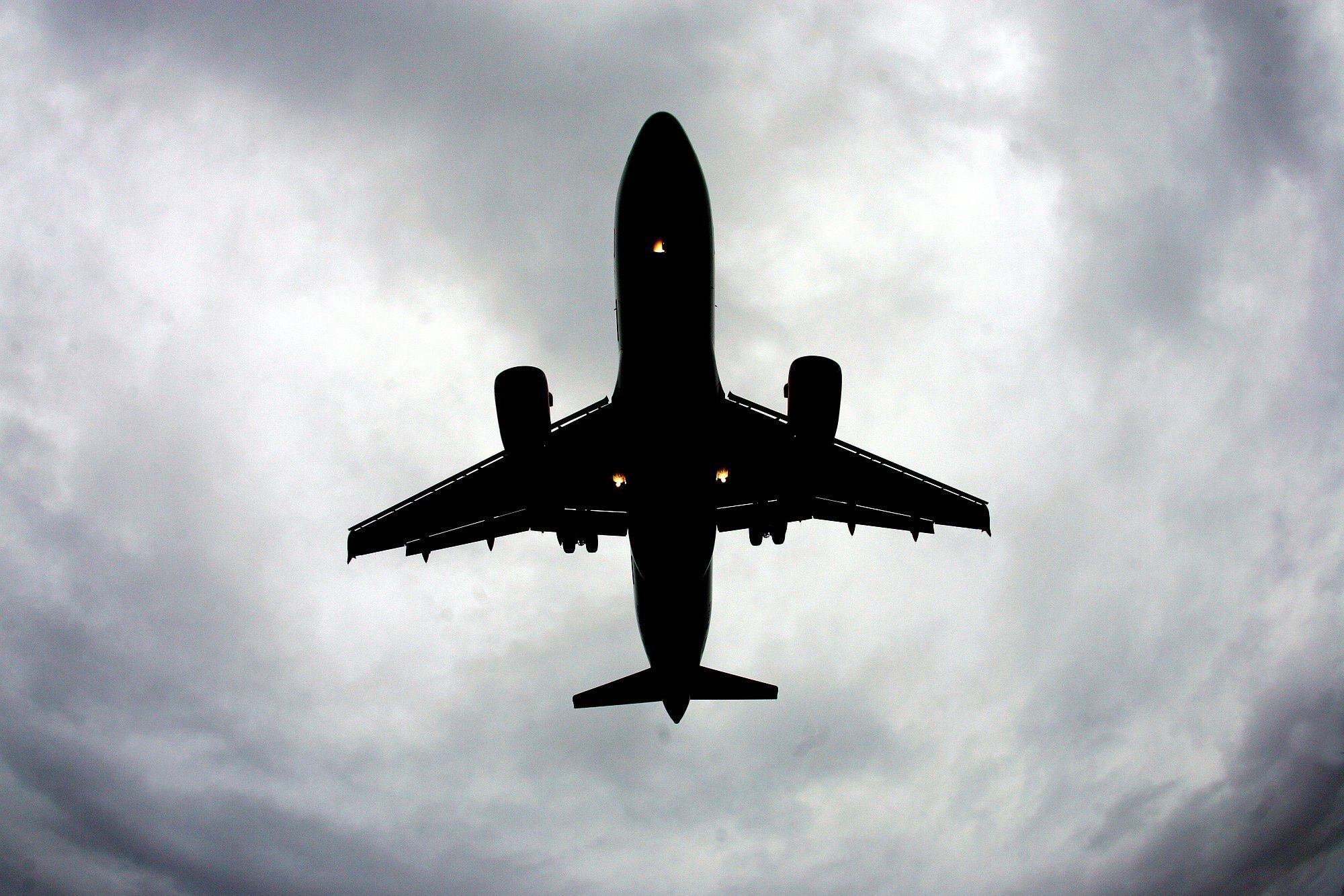 Booking A Flight Using Airline Miles And Cash Is A Good