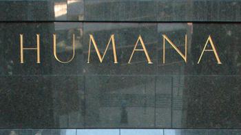 Aetna Will Buy Humana - Hartford Courant