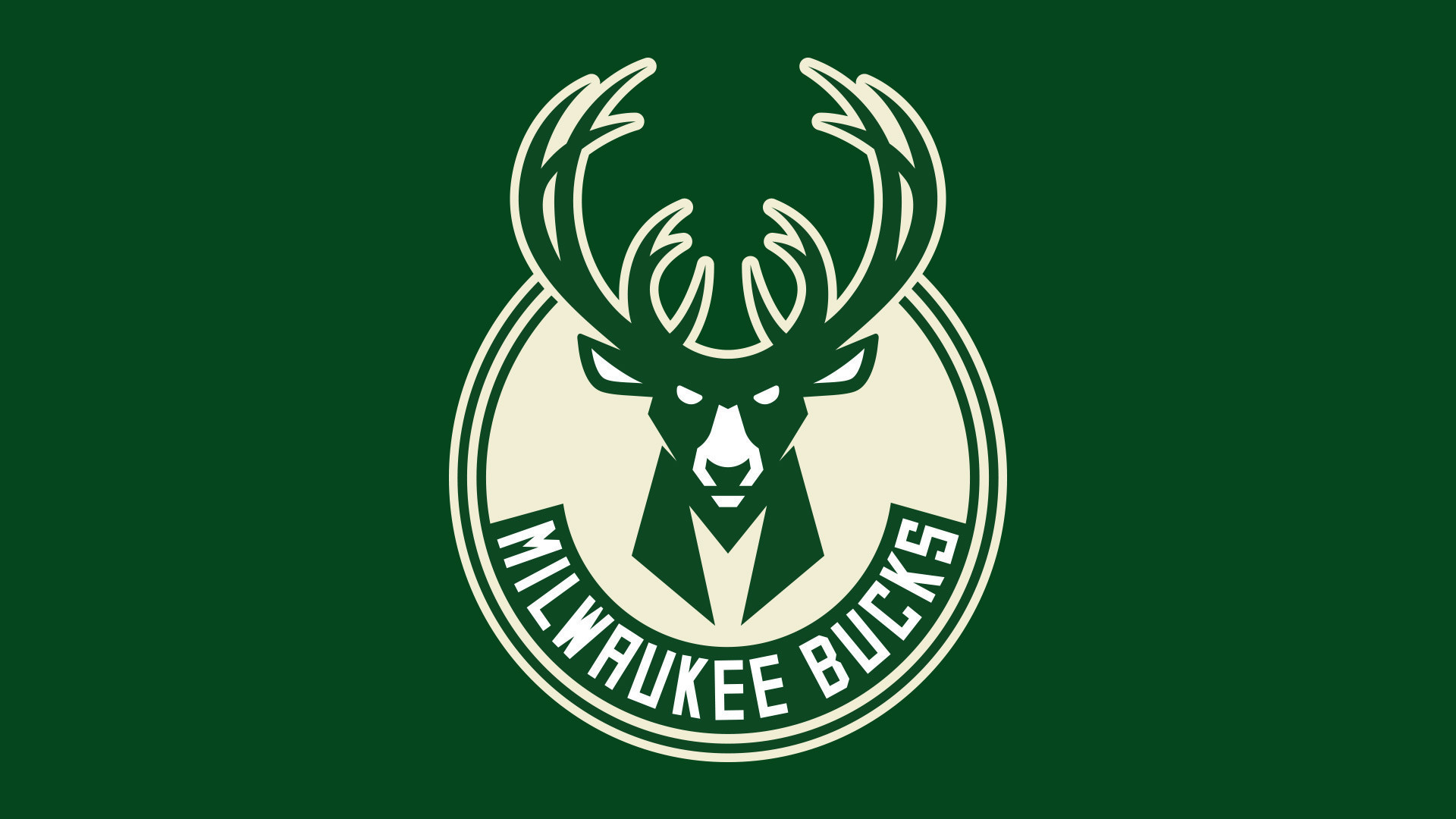 NBA complains about high school's sports logo - Chicago ...