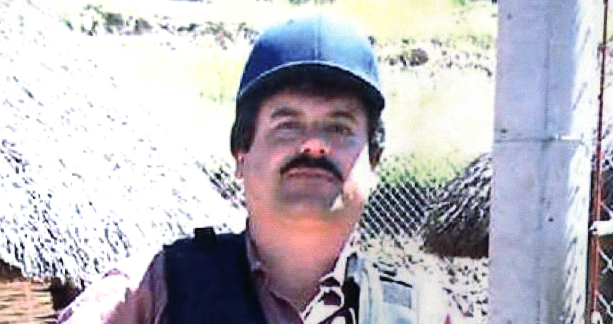 who is  u0026 39 el chapo u0026 39  and how did he become a dark legend in