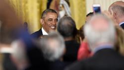 Obama wants to help California create more retirement-savings accounts