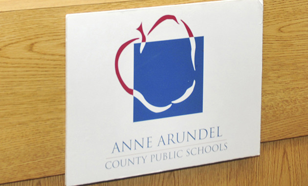 1b0f33e1d0 Anne Arundel County High School Honor Roll 2014-15: Fourth Marking Period