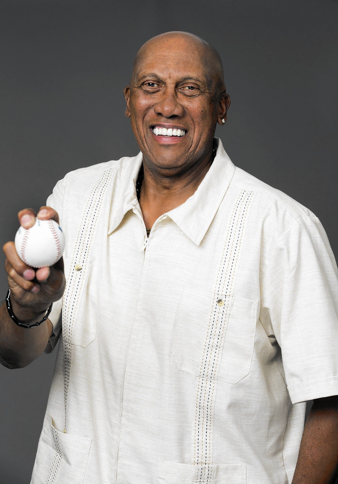 Vida Blue and Ferguson Jenkins are coming to the Lehigh ...