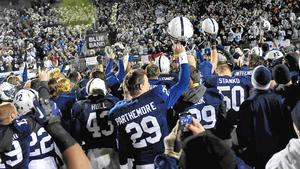 eb76fca46 By removing names from Penn State s football jerseys