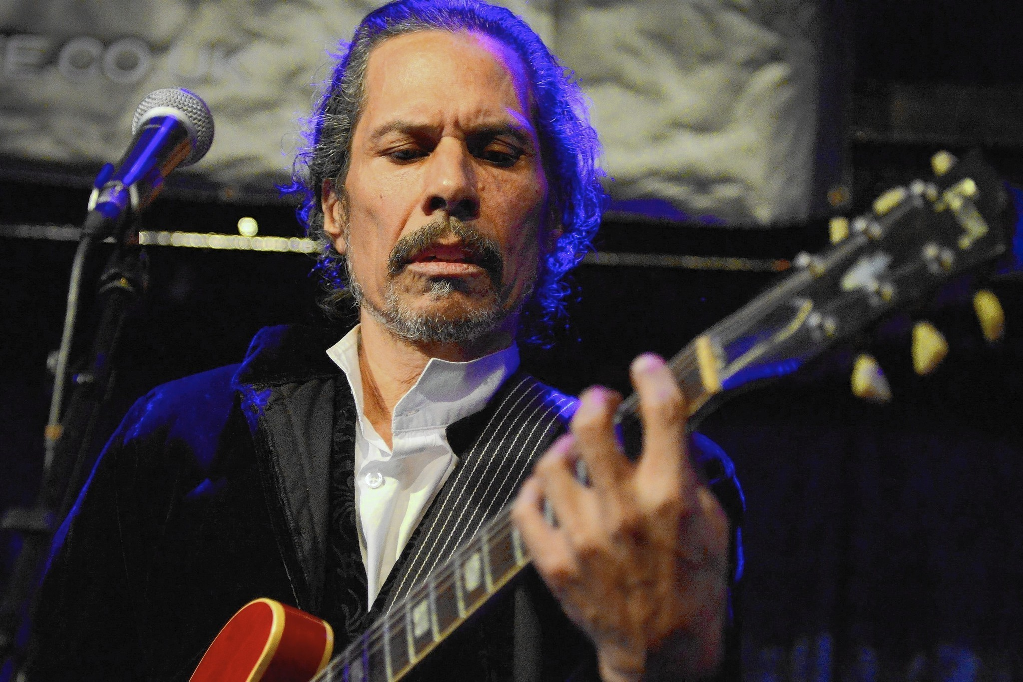 Shuggie Otis Preview Everything S Cool Like Always