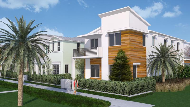 Alton palm beach gardens alton homes for sale - Palm beach gardens homes for sale ...