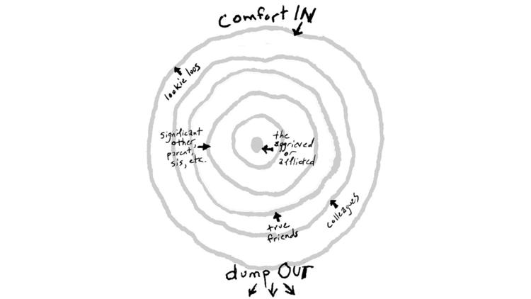 from story at http://www.latimes.com/nation/la-oe-0407-silk-ring-theory-20130407-story.html#axzz2kF8iBw9U