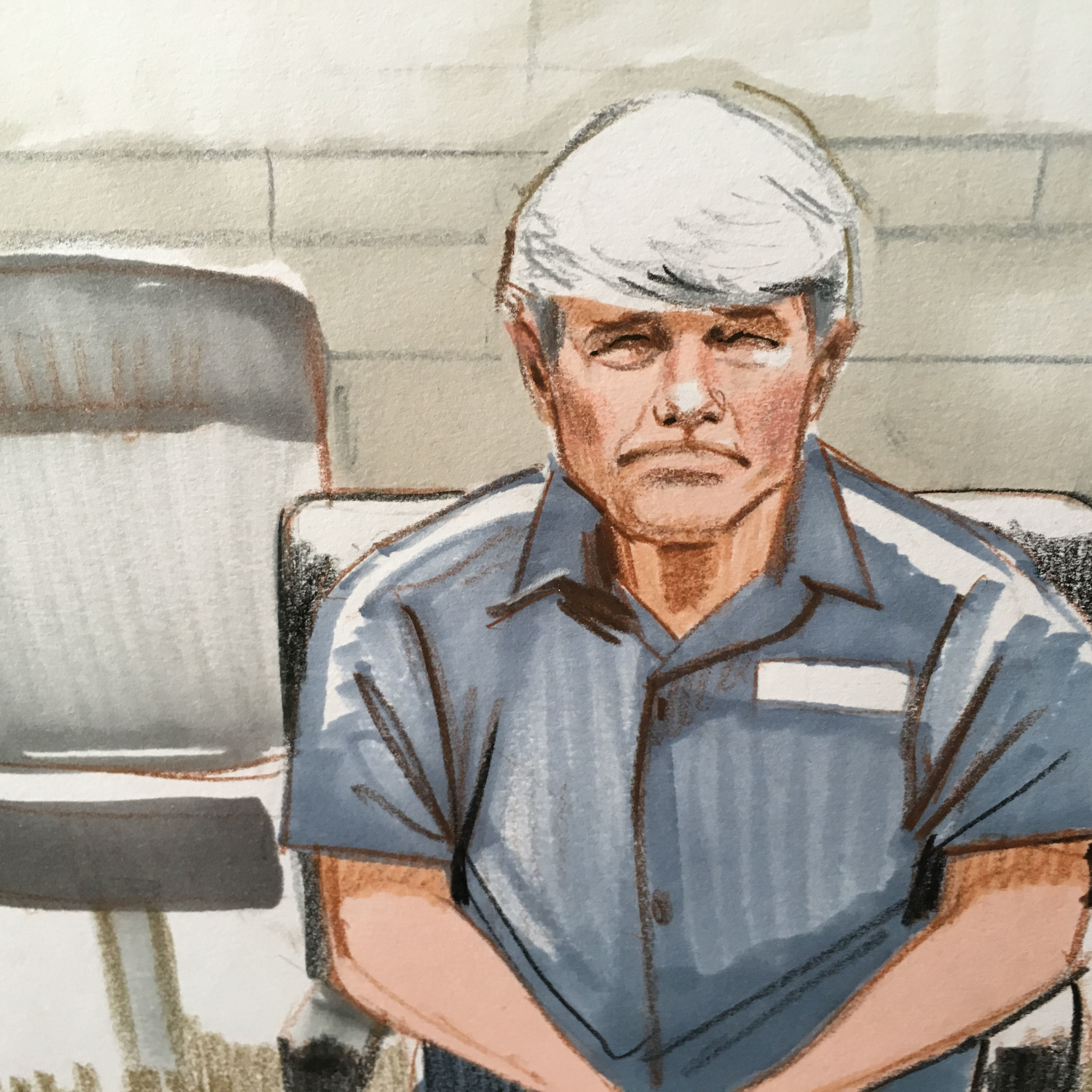 Tribune Coverage The Rise And Fall Of Rod Blagojevich
