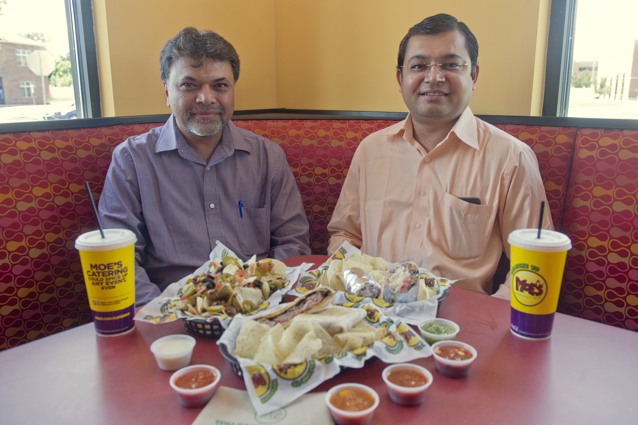 Moes Allentown Pa >> Moe S Southwest Grill Opens In South Whitehall Township Lehigh