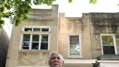 Decades later, black homebuyers' battle for justice back in spotlight