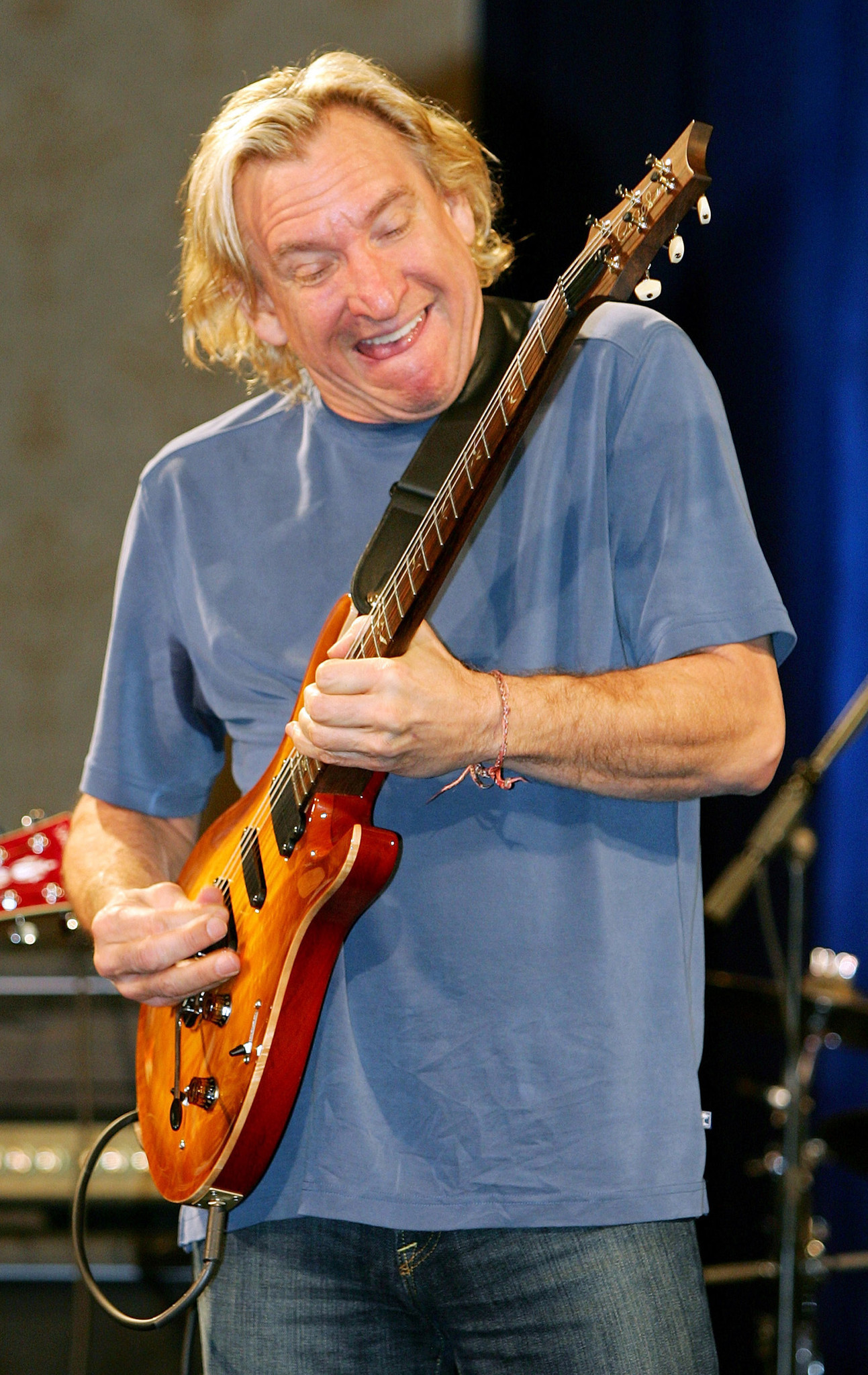 the eagles guitarist joe walsh 39 last comic standing 39 tour coming to sands bethlehem event