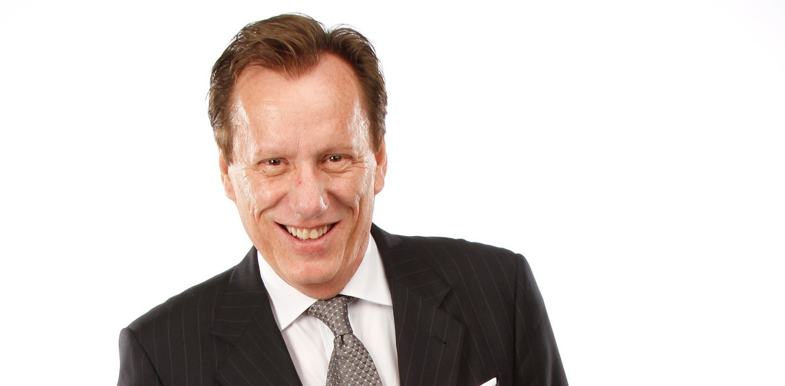 How can James Woods sue an anonymous Twitter user? - LA Times