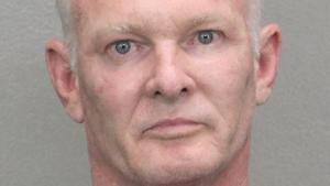 Accused in surgery that left penis 'mutilated'