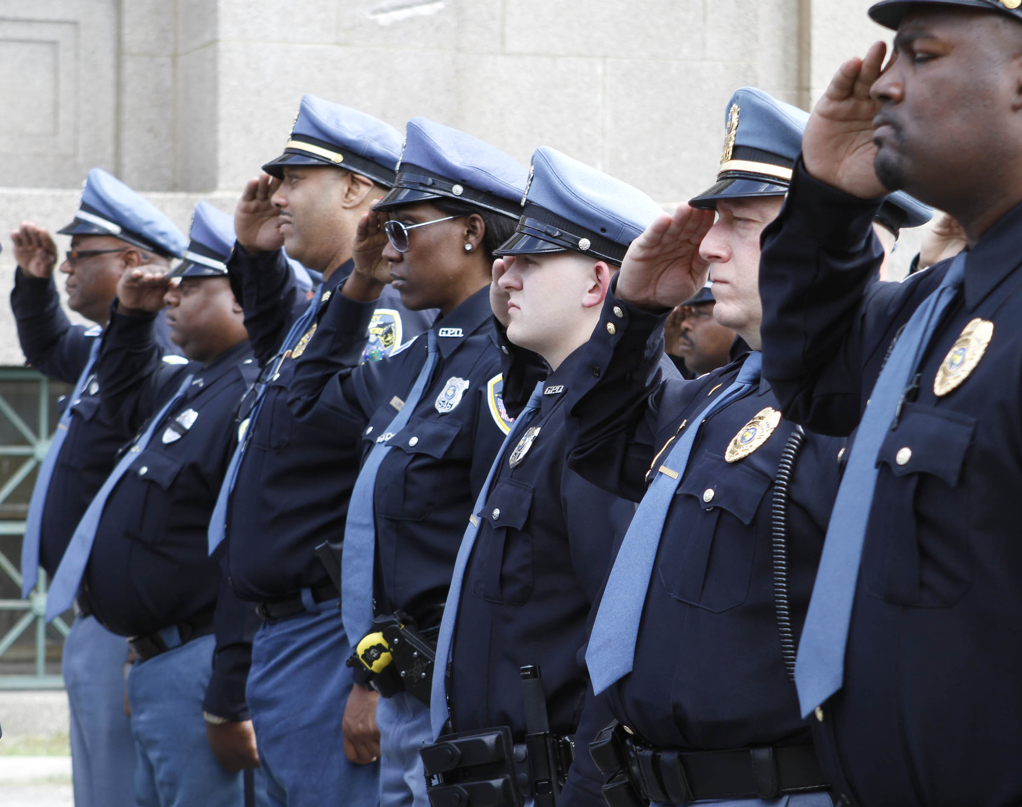 mayor  council member say gary police  fire to get pay