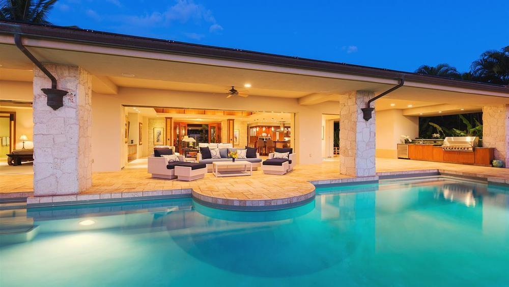 Hot Property | Larry Flynt