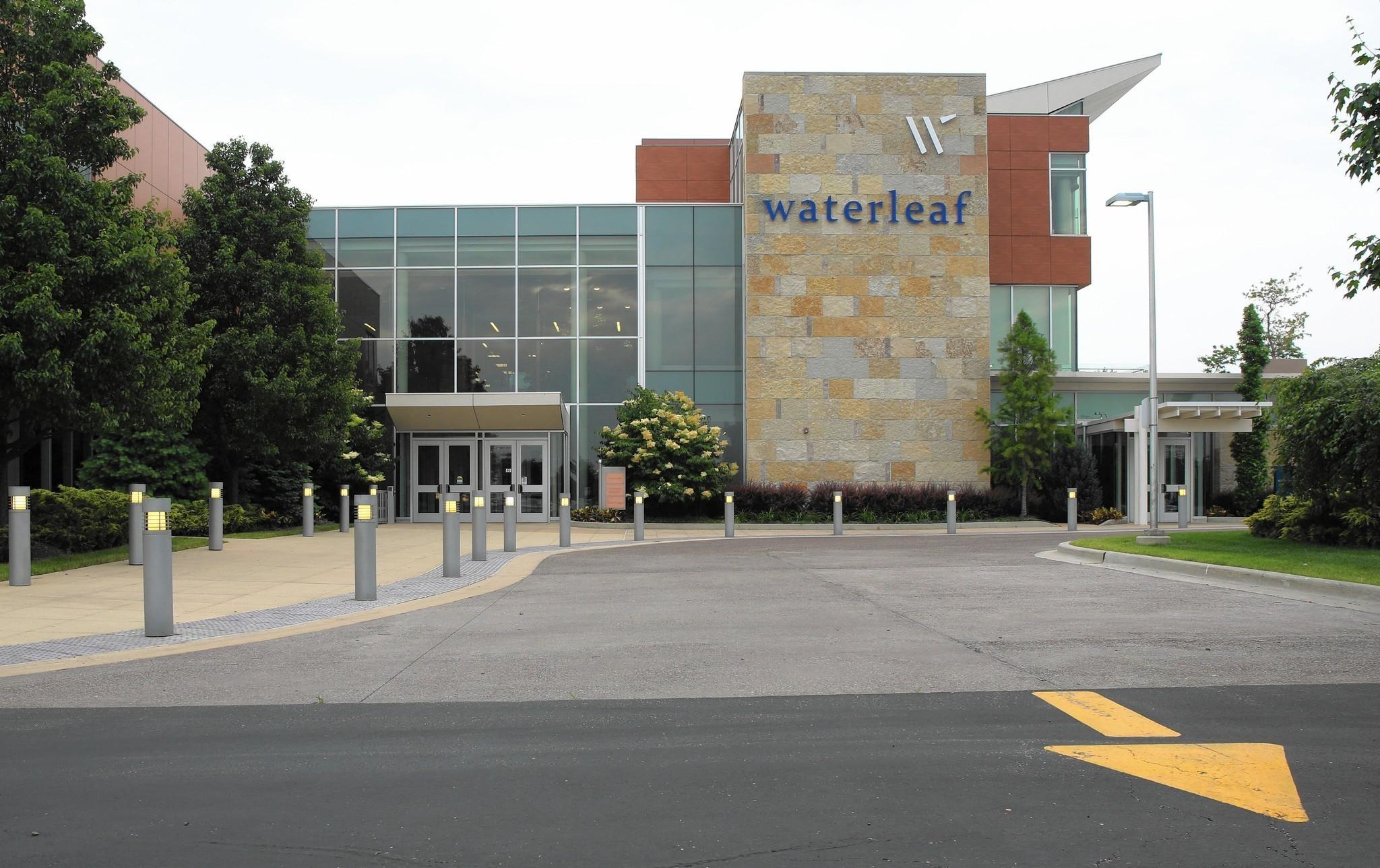 college of dupage trustees to vote on closing waterleaf