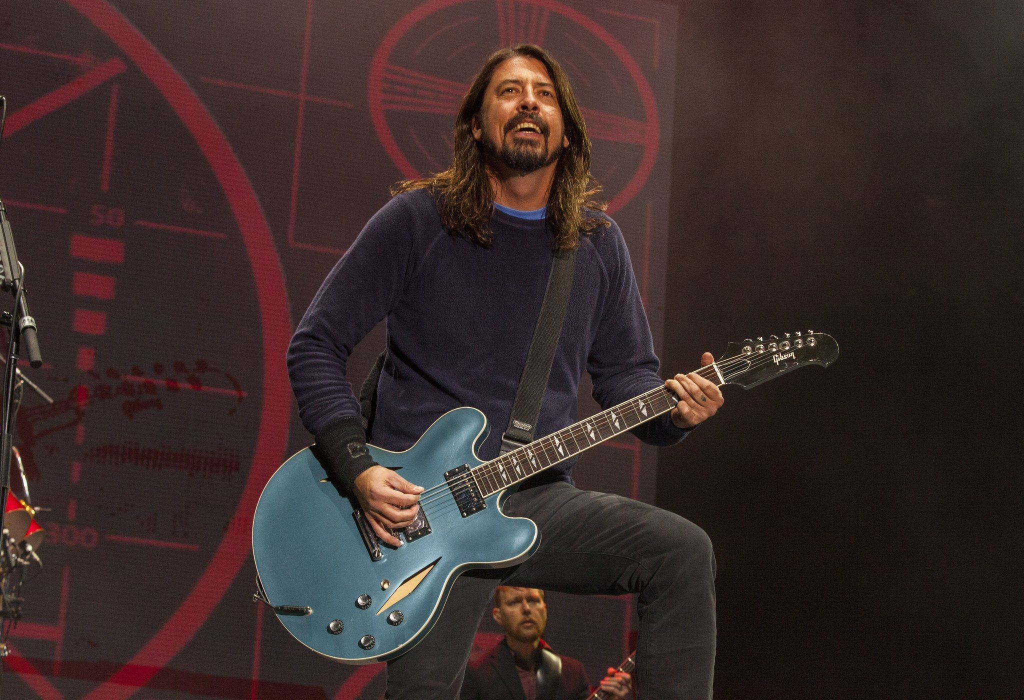 Cheap Tickets Concert >> Limited number of tickets for Foo Fighters at Wrigley Field on sale today - Chicago Tribune