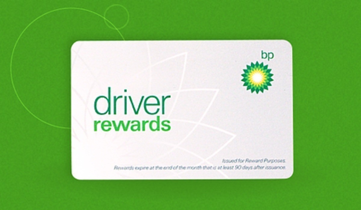 bp gas coupons 2019