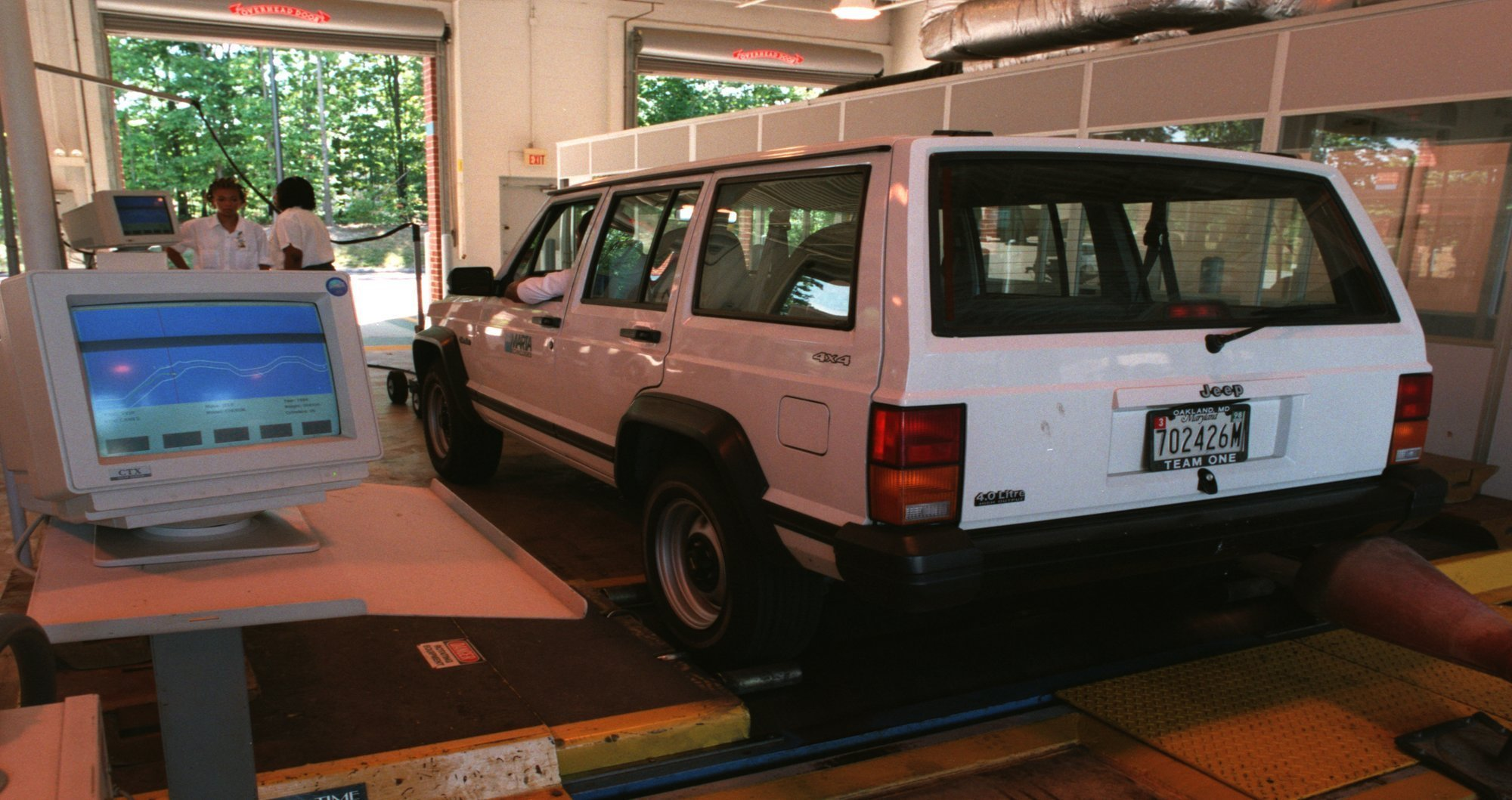 Motor Vehicle Administration Gaithersburg Md Impremedia Net