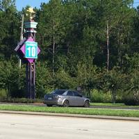 Florida Highway Patrol Articles, Photos, and Videos