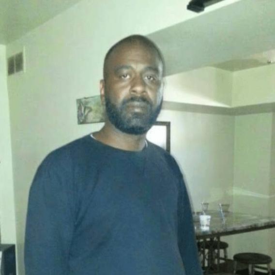 edward simms arrested univeristy of maryland