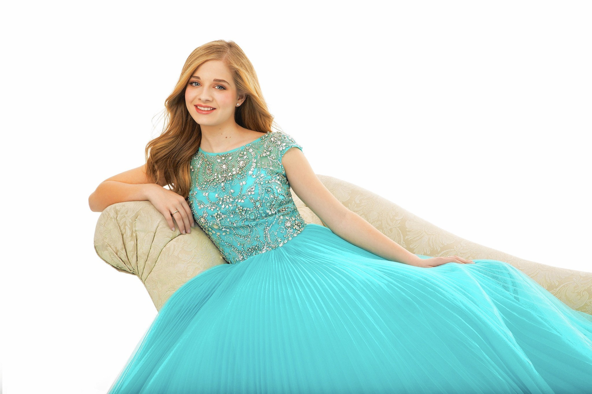 jackie evancho of america s got talent to perform with hso