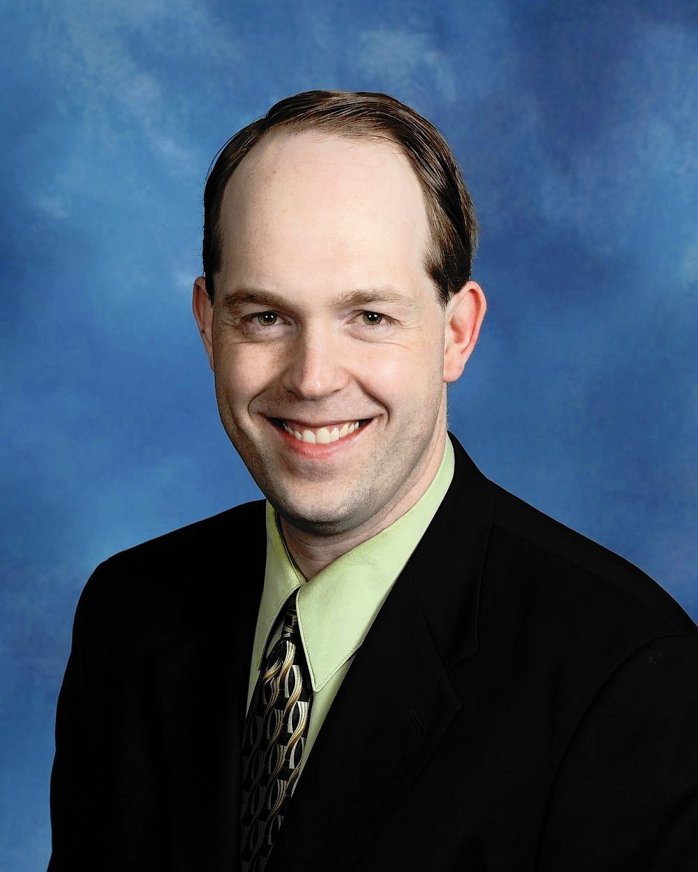 Chicago Catholic Schools names new superintendent