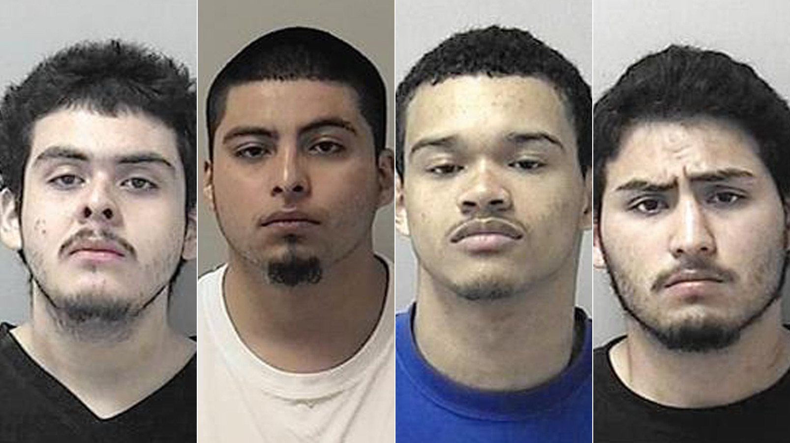 Fight put Kane County Jail on lockdown for two days - Aurora