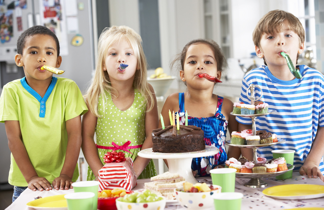 South Florida Parenting Party Listings South Florida