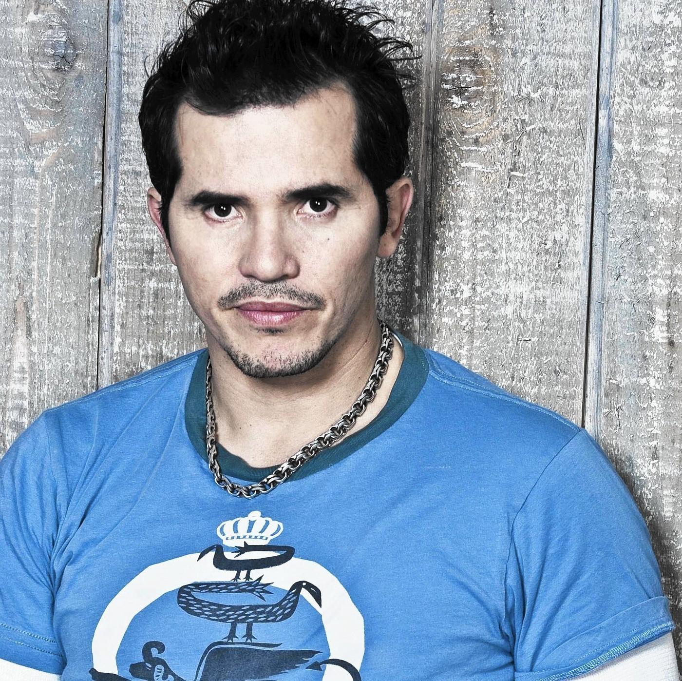 John Leguizamo S Latin History For Dummies At Playhouse