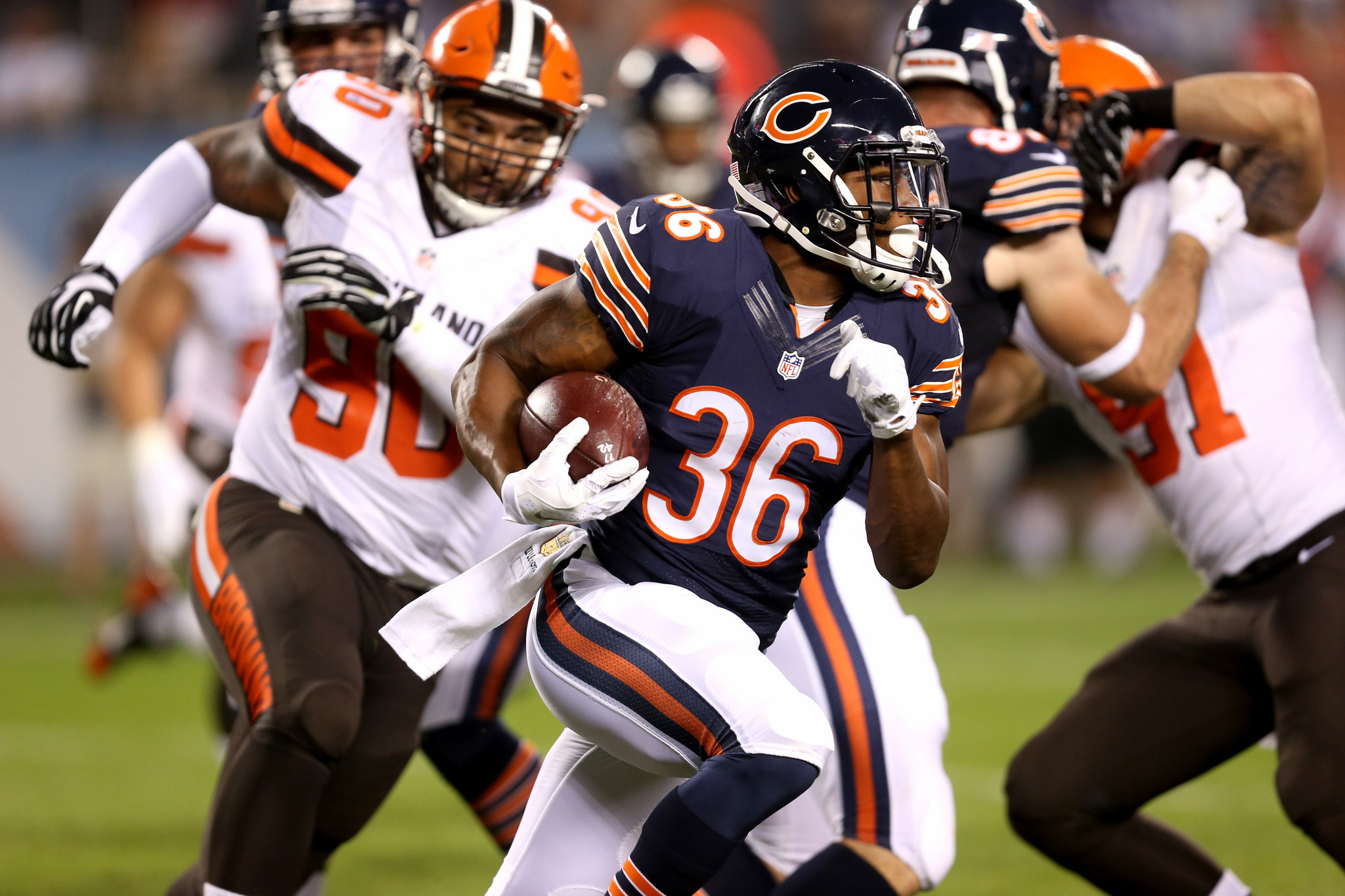 Image result for jeremy langford