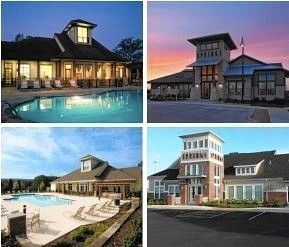 Romeoville approves luxury apartments chicago tribune - 2 bedroom apartments in bolingbrook ...