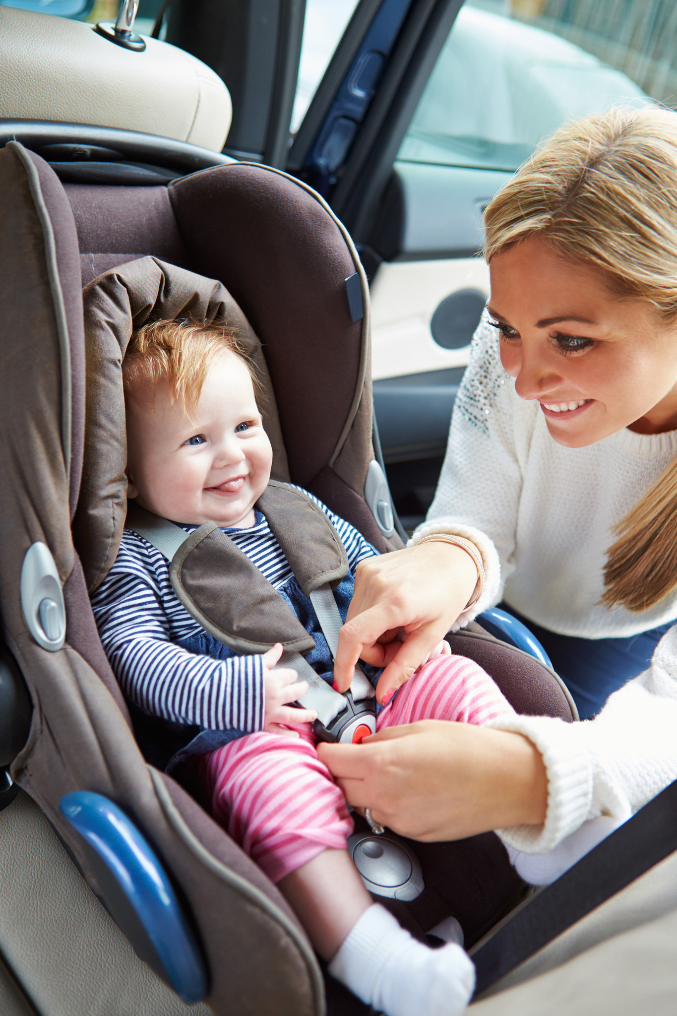 Car Seat Trade Up At Babies R Us