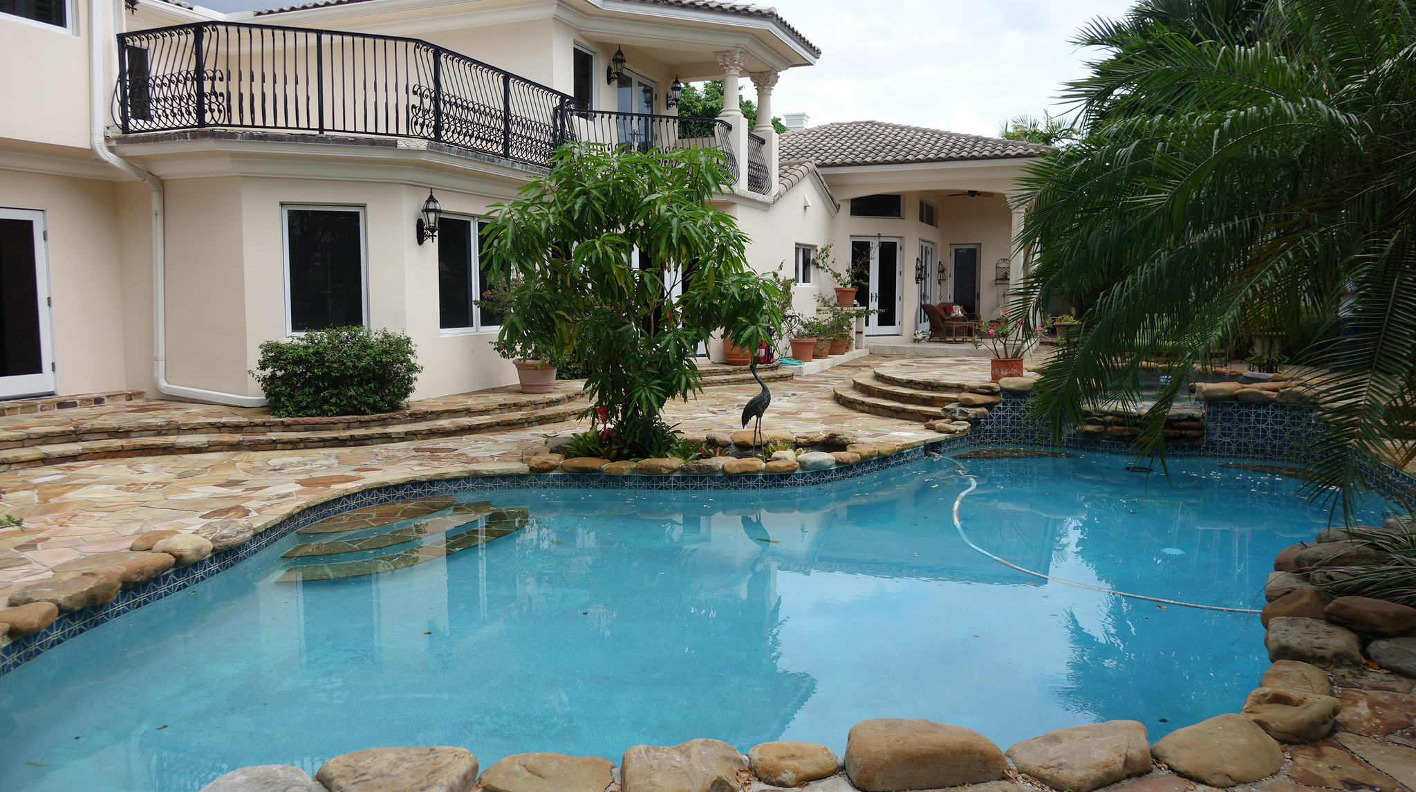 David Cassidy Home Being Sold For 1 8 Million Sun Sentinel