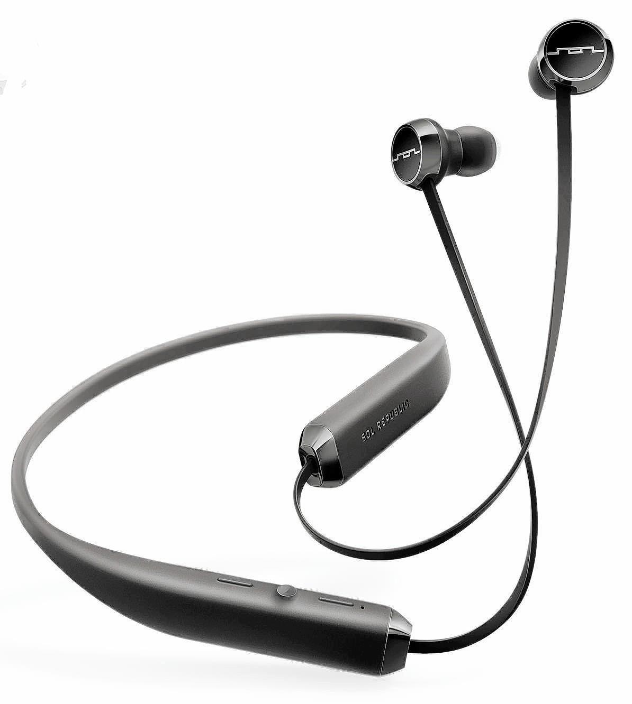0267efa7838 CNET: Best wireless Bluetooth headphones of 2015 (so far) - Hartford Courant