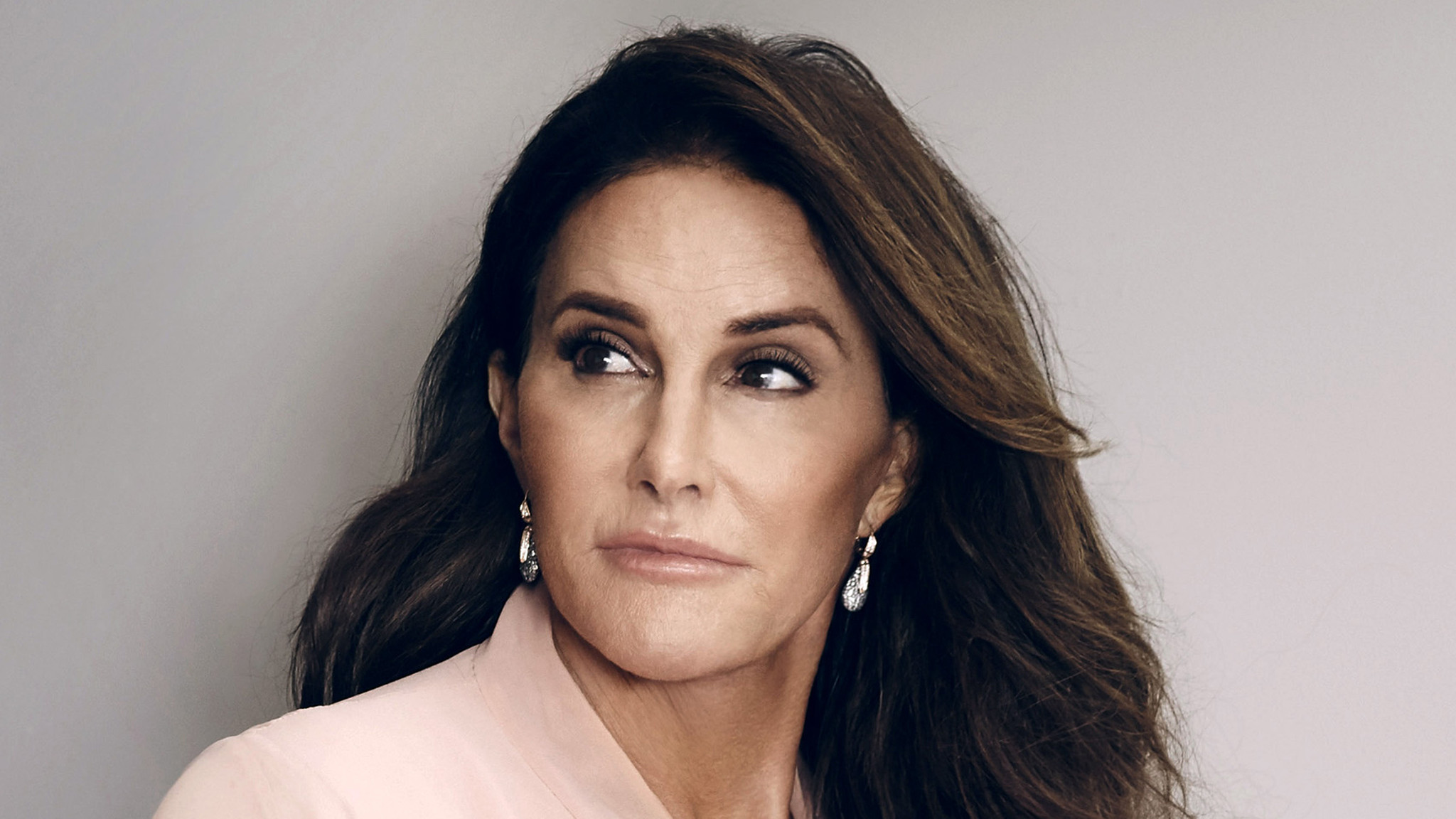 Excellent I Am Cait Recap As Caitlyn Jenner Moves Forward With Joy Others Short Hairstyles For Black Women Fulllsitofus