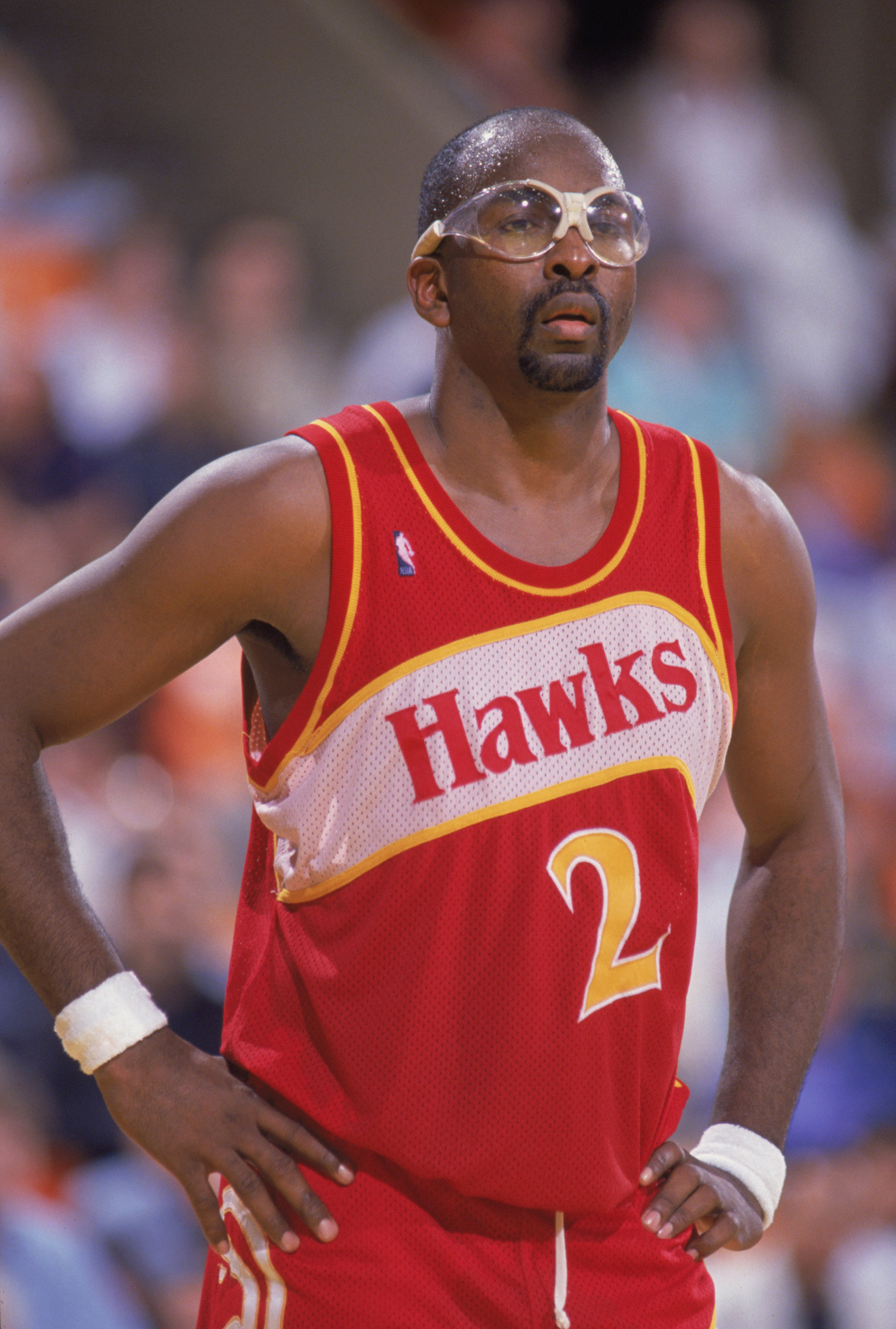 Official: Moses Malone died of natural causes - Chicago ...