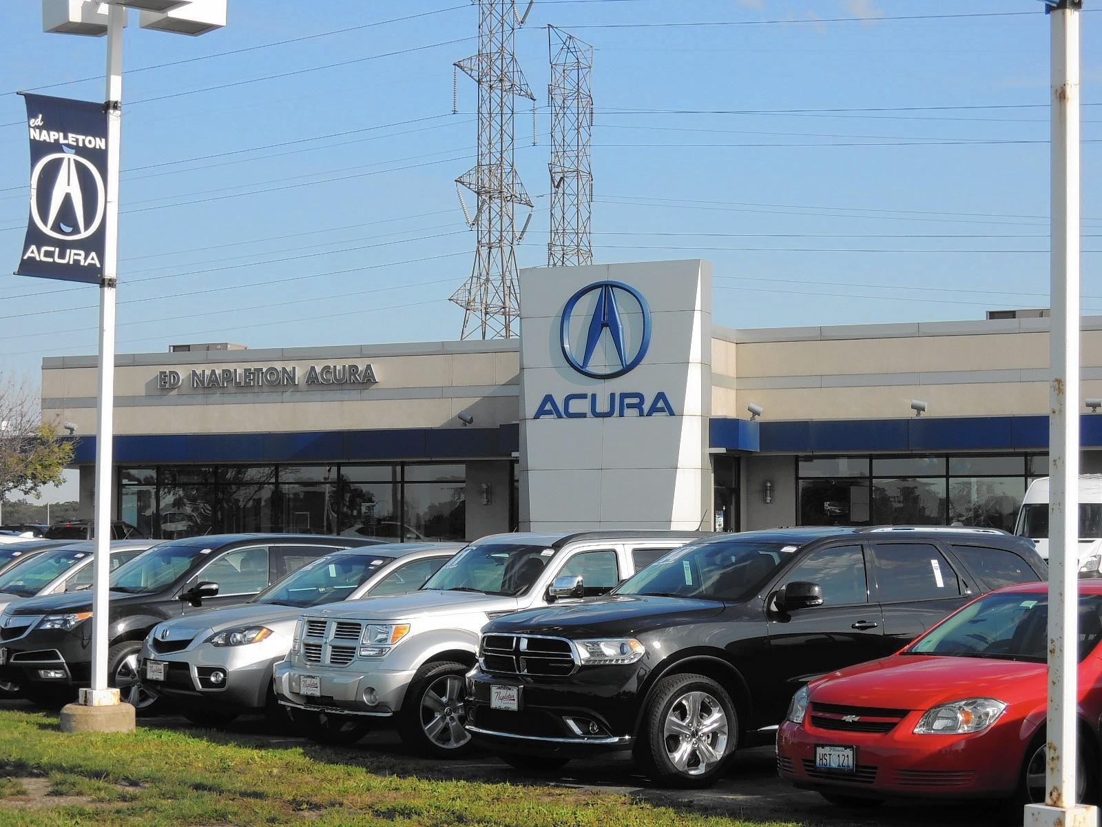Elmhurst car dealer asks for another sales tax rebate The Doings
