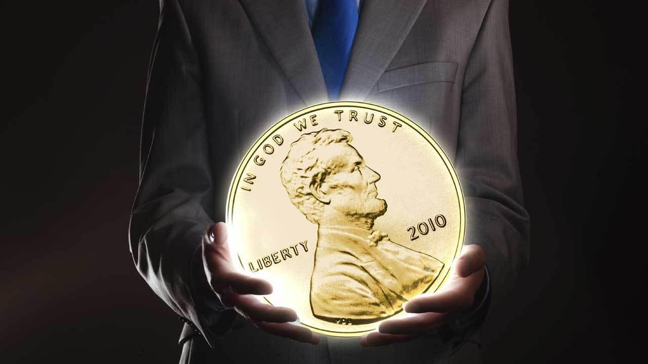 Former Wells Fargo broker barred during FINRA probe - Orlando Sentinel