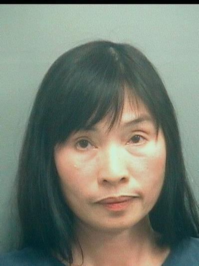 Asiatisk Massasje Boca Raton Florida