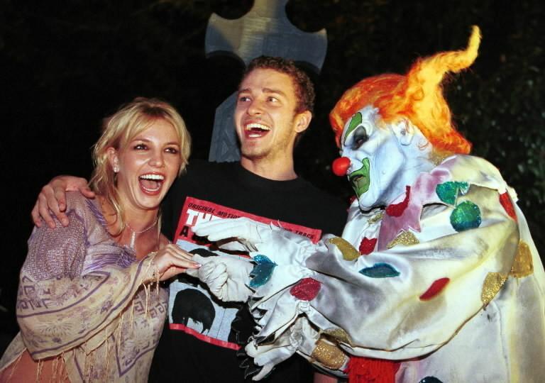 Halloween Horror Nights - The Director - Universal Studios ...